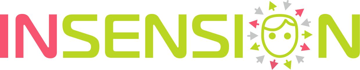 INSENSION logo
