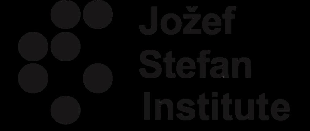 JSI logo
