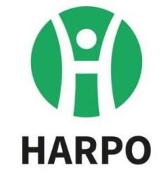 Harpo logo