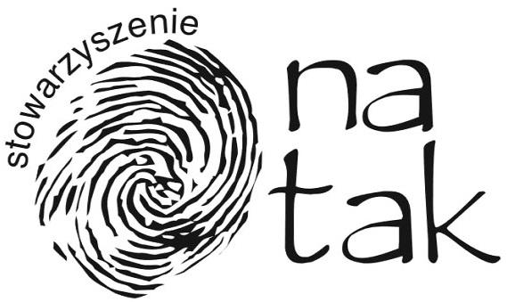 NaTak logo